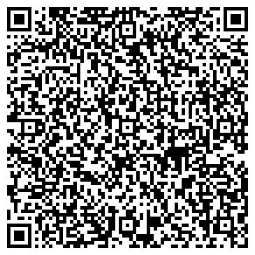QR-код с контактной информацией организации Алюмил Украина Лтд, ООО