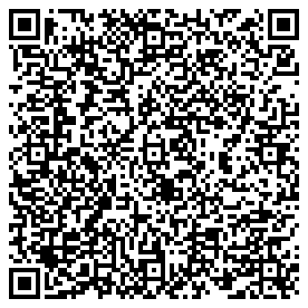 QR-код с контактной информацией организации Мир окон, ЧП