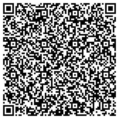 QR-код с контактной информацией организации Крипиневич Я.А., ЧП