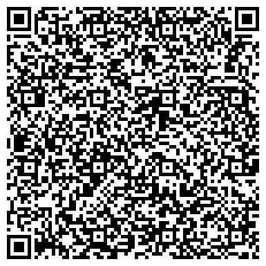 QR-код с контактной информацией организации Рич Компани, ООО (Rich Company)