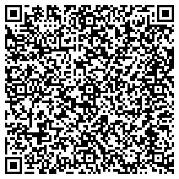 QR-код с контактной информацией организации Павлов ФЛ, СПД