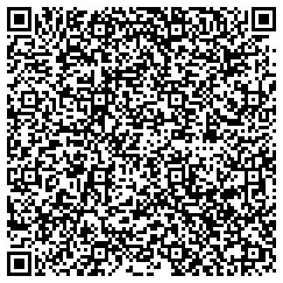 QR-код с контактной информацией организации Немецкие профильные системы, ООО