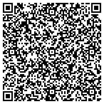 QR-код с контактной информацией организации ТВОЙ ДОМ,ООО
