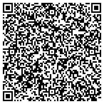 QR-код с контактной информацией организации Городская оконная, СПД