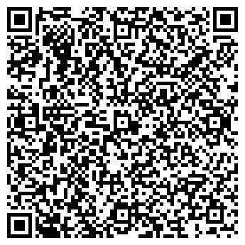 QR-код с контактной информацией организации Ищенко, СПД