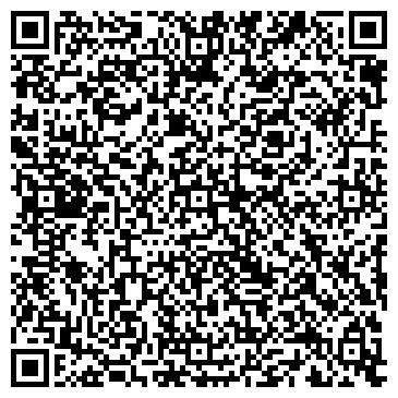 QR-код с контактной информацией организации Молочаев Д.Е., ЧП