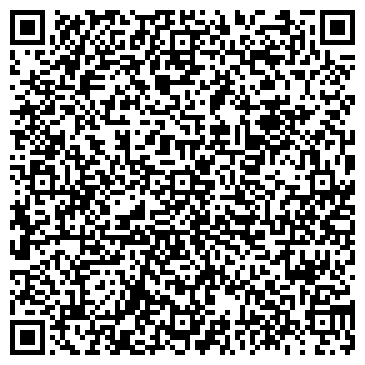 QR-код с контактной информацией организации Алеф, Компания