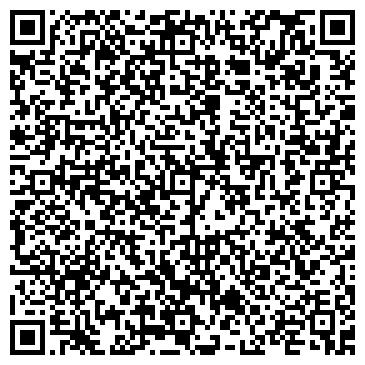 QR-код с контактной информацией организации Аструм ЛТД, ООО