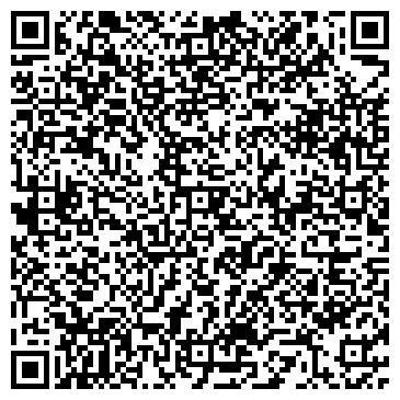 QR-код с контактной информацией организации Евростройсистемы,ООО