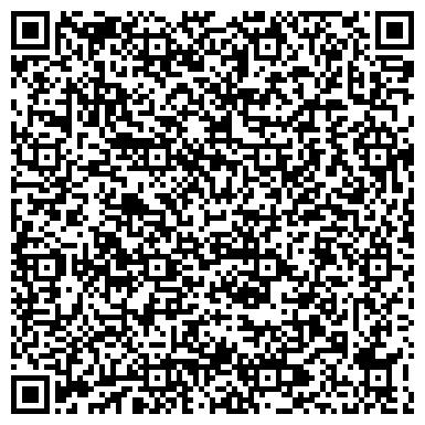 QR-код с контактной информацией организации Мастерская Рекламы (Майстерня Реклами), ЧП