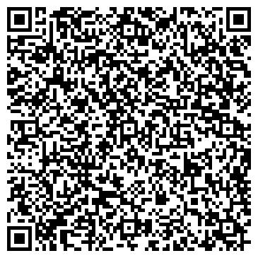 QR-код с контактной информацией организации ТБМ - Донецк, ООО