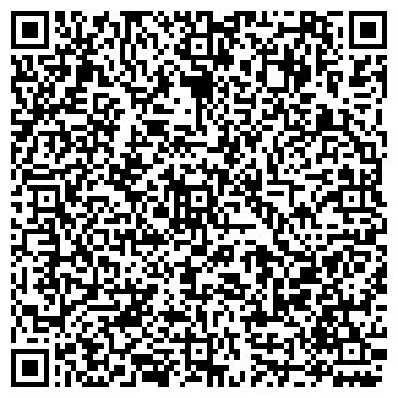 QR-код с контактной информацией организации Юлиус Кох Украина, ДП