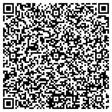 QR-код с контактной информацией организации Гласгоу, Компания (Glasgo)