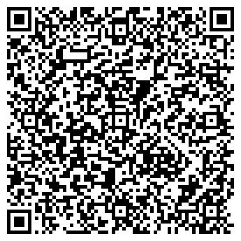 QR-код с контактной информацией организации Ролис, Компания