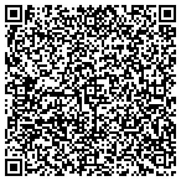 QR-код с контактной информацией организации Юран ПКФ, ООО