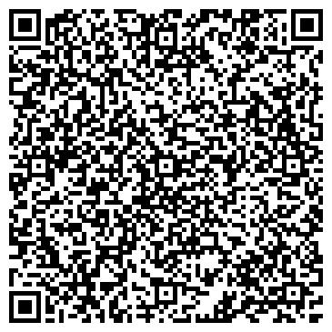QR-код с контактной информацией организации Сувениры и подарки из дерева, ЧП