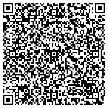 QR-код с контактной информацией организации Штакузит Украина, ООО