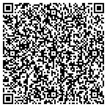 QR-код с контактной информацией организации Авторр, Компания (Avtorr)