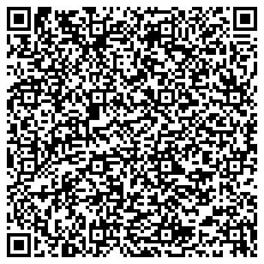 QR-код с контактной информацией организации Мирт, Мебельная фабрика