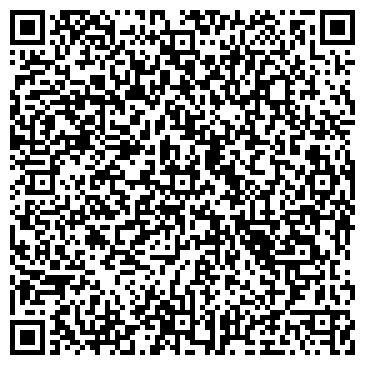 QR-код с контактной информацией организации Майстерня Шкаф Купе,ЧП