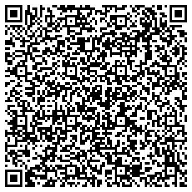 QR-код с контактной информацией организации Днепросервисавтоматика, ЧП