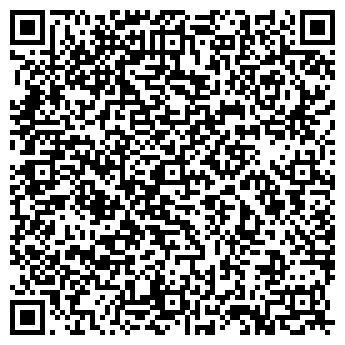 QR-код с контактной информацией организации Agni (Агни), ЧП