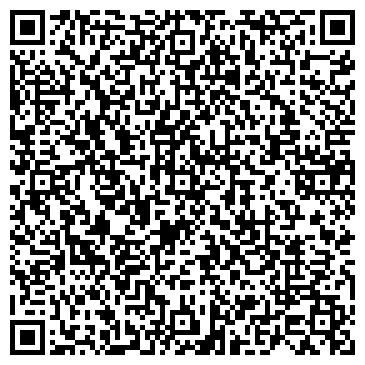 QR-код с контактной информацией организации АлюмСтандарт, ЧП
