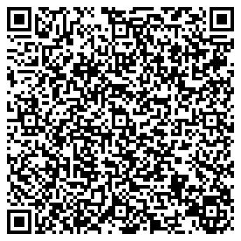 QR-код с контактной информацией организации Субъект предпринимательской деятельности СПД Шпаковский В. А.