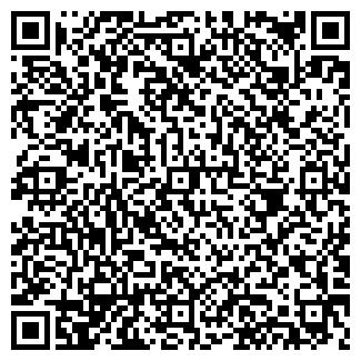 QR-код с контактной информацией организации ДиГ строй