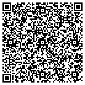 """QR-код с контактной информацией организации ЧП """"Немецкие окна"""""""