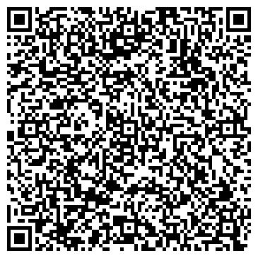 """QR-код с контактной информацией организации ООО """"Арт менеджмент"""""""
