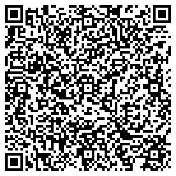 QR-код с контактной информацией организации ФОП Богач С.А.