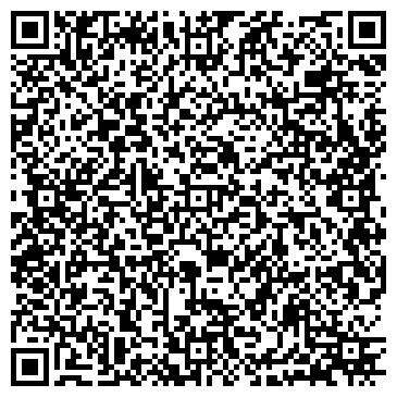 QR-код с контактной информацией организации Булат-Профиль, ООО