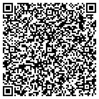"""QR-код с контактной информацией организации Частное предприятие ЧП """"ВВК-Комплект"""""""