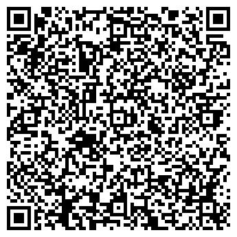 QR-код с контактной информацией организации Тайл Юг, ООО