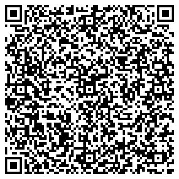 QR-код с контактной информацией организации Аквасистем-Украина, ООО