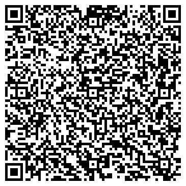 QR-код с контактной информацией организации Ампир де Люкс, ООО