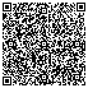 """QR-код с контактной информацией организации ООО""""ПСК""""ГРАНД БУД»"""