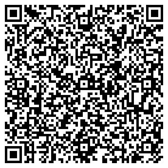 QR-код с контактной информацией организации СТРАХОВАЯ КОМПАНИЯ