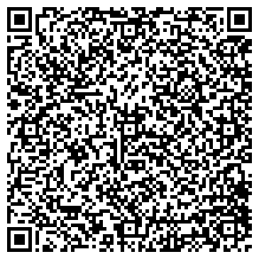 QR-код с контактной информацией организации Дельтапол, ЧП
