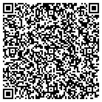 QR-код с контактной информацией организации Солодов, ЧП
