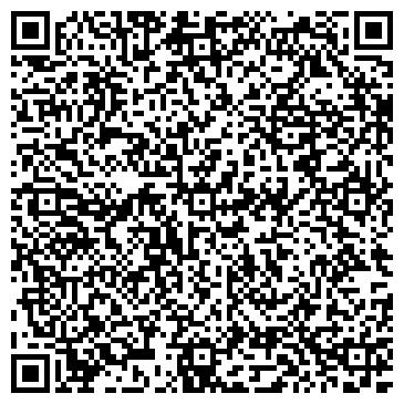 QR-код с контактной информацией организации Медяник, СПД