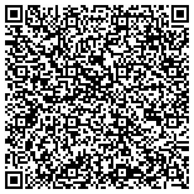 QR-код с контактной информацией организации Памятники гранитные Черновцы, ЧП