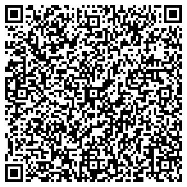 QR-код с контактной информацией организации ГранВер, ЧП