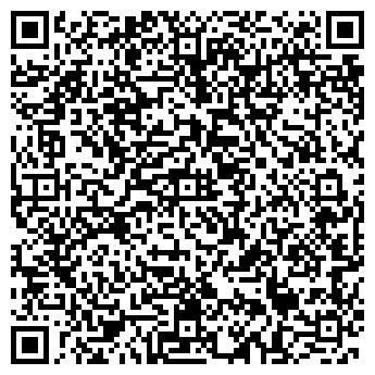 QR-код с контактной информацией организации Енергобудпроект, ООО