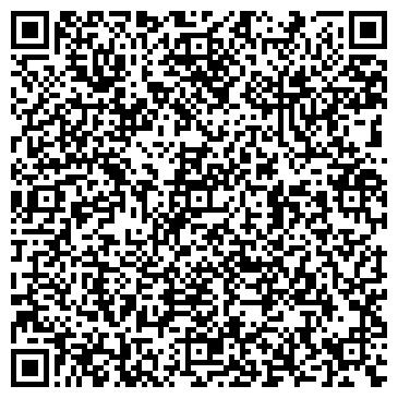 QR-код с контактной информацией организации Кремнев В.В.,СПД