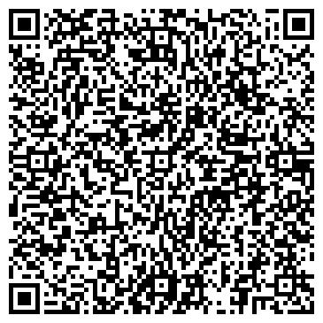 QR-код с контактной информацией организации Гранит-Пром, ЧП