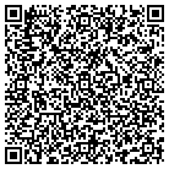 QR-код с контактной информацией организации Ирна, ЧП