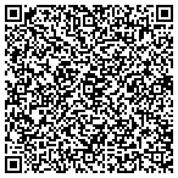 QR-код с контактной информацией организации Сугак, СПД