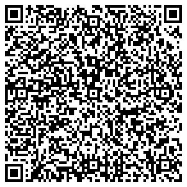 QR-код с контактной информацией организации Соколовский Карьер, ОАО
